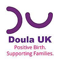 Doula UK Blog