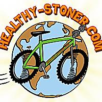 Healthy Stoner