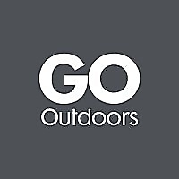 GO Outdoors Blog