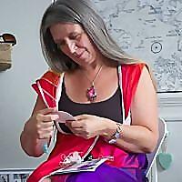 Samantha Gadsden, Doula, South Wales Blog |