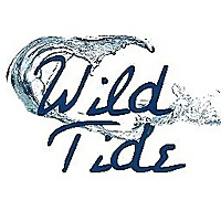 Wild Tide | Outdoor Adventure & Travel Blog