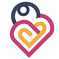 BirthBliss Academy | Kicki Hansard's Blog