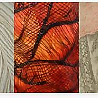 Jane Robinson Textile Art | Textile Art, Embroidery and Mixed Media