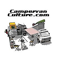 CampervanCulture.com Blog | Parts & Accessories for your VW T25, T3, Syncro or Westfalia Camper