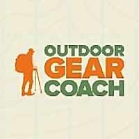 Outdoor Gear Coach Blog