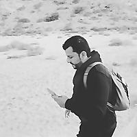 Outdoor Adventure Blog