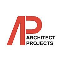 Architect Projects Magazine