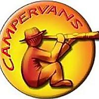 Campervans.com Blog