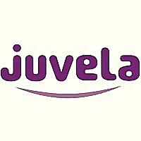 Juvela Blog