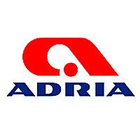 Adria UK Blog | Living in Motion
