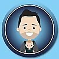 Dadupnorth | UK Dad Blog