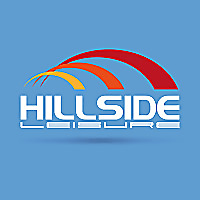 Hillside Leisure | News about our VW campervan conversions