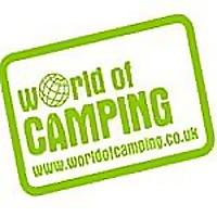 World of Camping Blog   Camping & Outdoor Blog