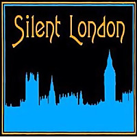 Silent London Blog