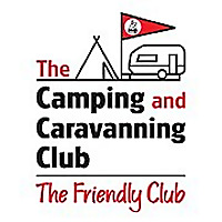 The Camping and Caravanning Club News