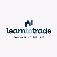 Learn to Trade Blog | Leading Forex Trading Education