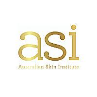 Australian Skin Institute - ASI BLOG