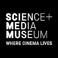National Science and Media Museum blog