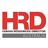 Human Capital Magazine | HR News, Human Resource Management