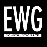 EWG Construction