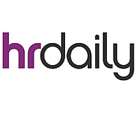 HR Daily Community Blog