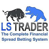 LS Trader Blog | Financial Spread Betting System