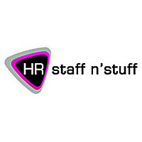 Hr Staff N Stuff | HR Consulting Services