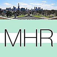 Melbourne HR