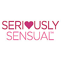 Sexy Lingerie - SeriouslySensual