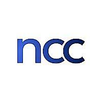 National Construction Council