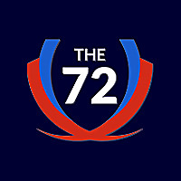 The 72 - We Love the Football League