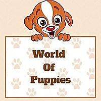 World Of Puppies