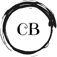 CodingBlast | Adventures in web development