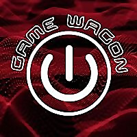 Gamewagon | The UK's Favourite Kids Video Gaming Party