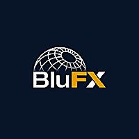 BluFX Blog
