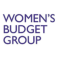 Womens Budget Group