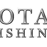 Total Fishing