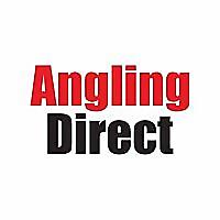 Angling Direct Blog