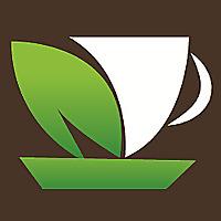 Coffee Tea Club | Tea and Coffee Blog