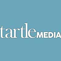 Tartlemedia | Startup Blog
