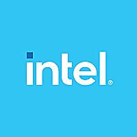 Intel RealSense Blog
