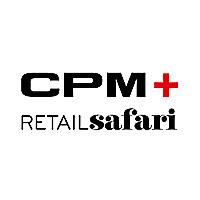 CPM Australia