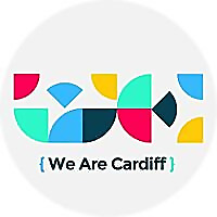 We Are Cardiff