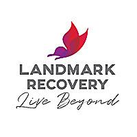 Landmark Recovery Blog