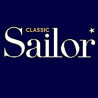 Classic Sailor