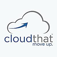 CloudThat's Blog | AWS