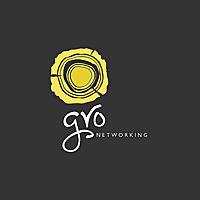 Gro Gardening Blog