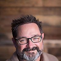 Andy Lawrenson Blog
