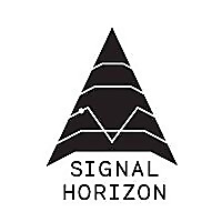 signalhorizon