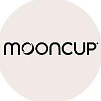 Mooncup | Menstrual Cup Blog